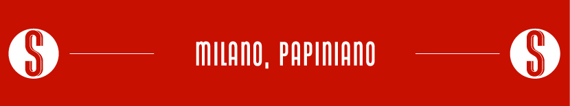 Papiniano