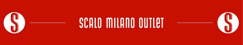 Scalo Milano Outlet