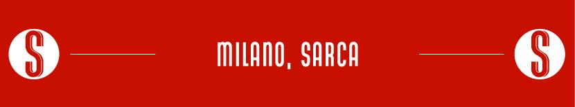 Sarca